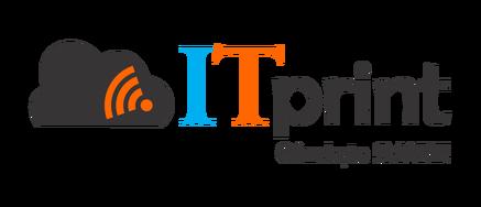 ITprint